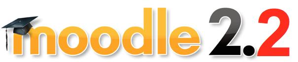 Moodle 2.2