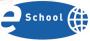 e-School Düsseldorf