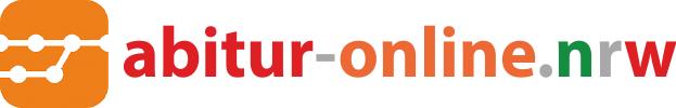 Abitur-Online NRW