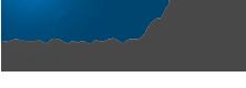 Logo KRZN