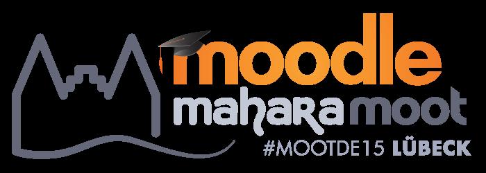 MoodleMaharaMoot 2015