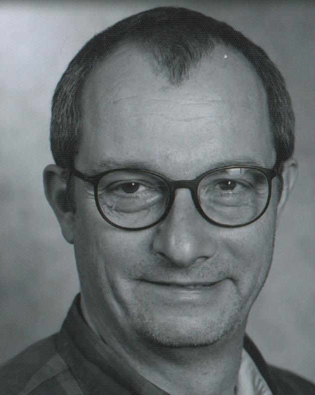 Gregor Tyczkowski
