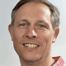 Marc Lachmann