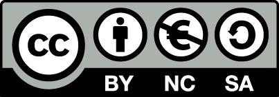 creativ commons lizenz
