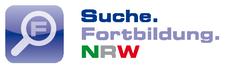 Fortbildung.NRW