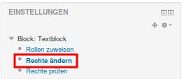 Block zuweisen_2