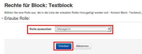 Block zuweisen_4