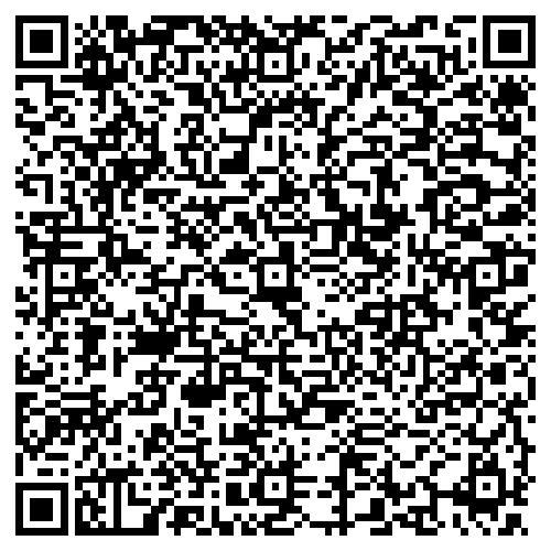 QR-Code mit Steckbrief