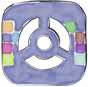 Biparcours Logo