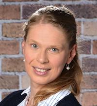 Stefanie Maurer