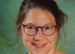 Christine Pannen