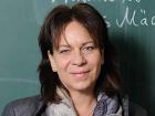 Ute Zöllner
